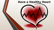 HHealthy Heart