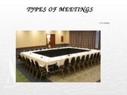 TYPES_OF_MEETING[1]