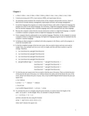 9781133526322_Odd_Numbered_Exercises_Solutions