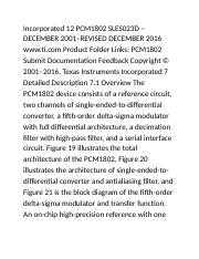 Semiconductor Components Industries (Page 123-124).docx