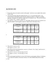 Wk 2_Ch 4_Answers to Activities
