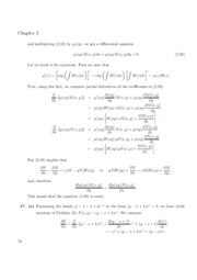 82_pdfsam_math 54 differential equation solutions odd