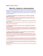 Week 12 - Chapter 14 - Review Questions-2.docx