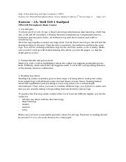 Exercise_2A_Well-34091-part1.pdf