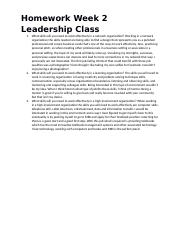 homework2 Leadership.docx