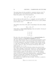 Engineering Calculus Notes 46