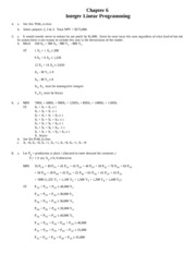 Solved_Problems_for_Chapter_6
