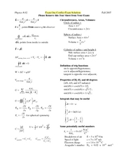 Exam1_2007FallConflict_Solutions
