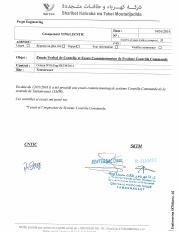 commissionning colntrole commande.pdf