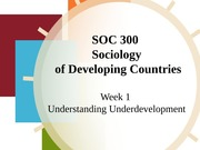 soc_300_week1_slides