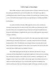fairleigh dickinson university essay