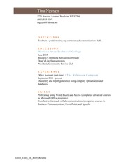Terrill_Taren_2B_Brief_Resume