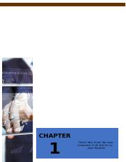 LEARNING KIT  CHAPTER 1.doc