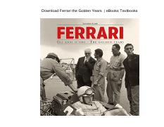 downloadferrarithegolden-171103074607.pdf