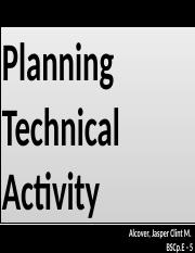 247994838-Engineering-Management-Chapter-3-Planning-Technical-Activity.pptx