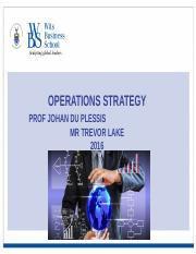 SU+2+OPERATIONS+STRATEGY.ppt