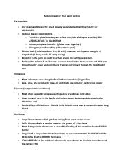 Natural_Disasters_final_exam_outline.pdf