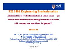 eg2401_THLee_AddlNote04b(yet more various other newer technology developments) - CopyPrint