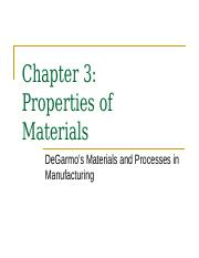 chapter03-material+properties (2).ppt