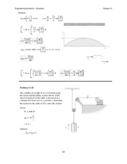 159_Dynamics 11ed Manual
