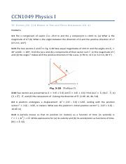 T2. Vectors (Ch. 3)  Motion in Two and Three Dimensions (Ch. 4).pdf