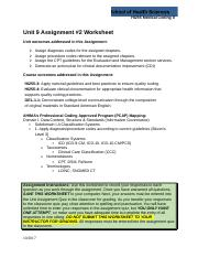 HI255_u9worksheet.docx