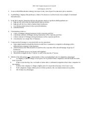 2nd exam sample questions fall 2016.doc