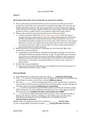 Quiz 6 BA 325 HB3 with answers.docx