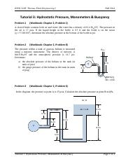 ENGI 2102 - Assignment 3 Tut.pdf