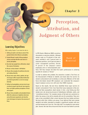johns_ob_6e_ebook_ch03