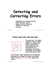 L13_error_detection_correction