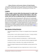 020910_CBE_Business_Writing_Principles[1]