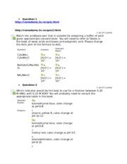 spectrophotometric determination of iron lab report