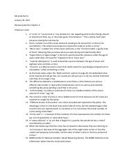 CHapter 2 review questions .pdf