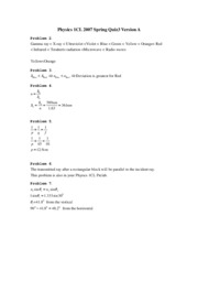 Quiz4%20Solution%20to%20Version%20A