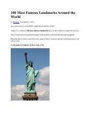 100_Most_Famous_Landmarks_Around_the_World[1].pdf