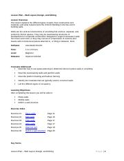 03 Walls_Layout_Design_Editing.docx