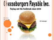 Cheeseburgers_Payable_Inc_%20%281%29