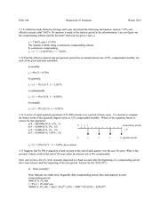 ENG106W12_HW3-solution