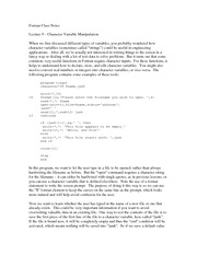 Fortran_Lecture_9