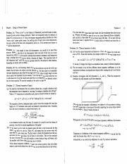 277065625-Solutions-Schroeder-Thermal-Physics.pdf