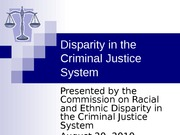 disparity_in_the_criminal_justice_system (1)