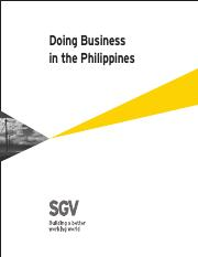 Doing-business-in-the-Philippines.pdf