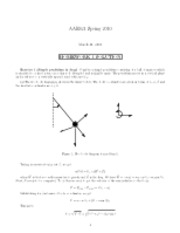 aae 421 homework