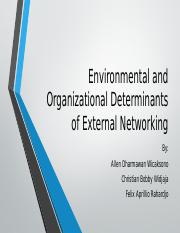 Networking Journal.pptx