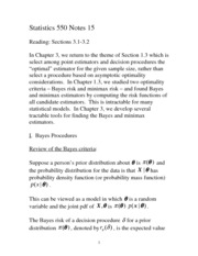 notes15_stat550_fall2009