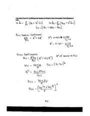 CME 320 important equations_Page_10