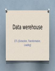 ppt datawerehouse.pptx