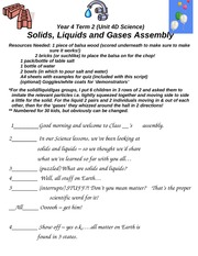 Solids_Liquids_Gases_Assembly