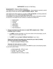 Assignment_3_Instructions and Worsheet_Thu (2).pdf
